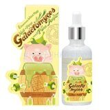 ELIZAVECCA Сыворотка для лица с галактомисисом  Witch Piggy Hell-Pore Galactomyces Pure Ample, 50 мл